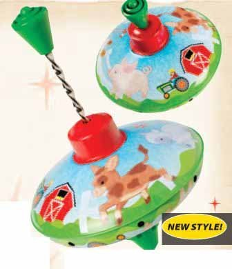 Farmyard-Top-Designs-May-Vary
