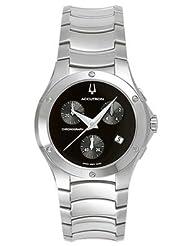 Accutron Men's Watch 26B73
