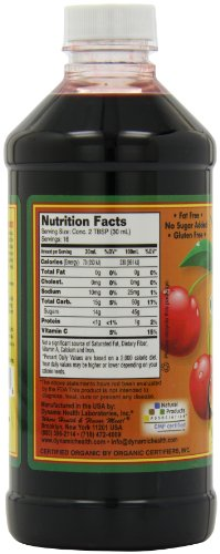 Dynamic-Health-100-Pure-Organic-Certified-Tart-Cherry-Juice-Concentrate-16-Ounce