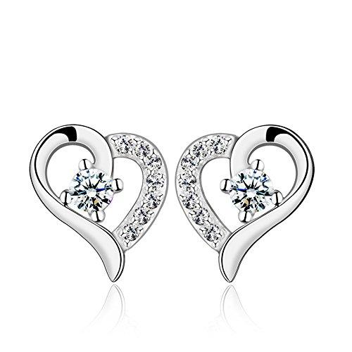 orecchini-argento-puro-925-blingery-cuore-placcati-in-oro-orecchini-con-circon-bianco