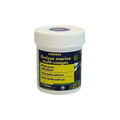 matt-chem-640-m-lubmare-grasso-multiuso-marino