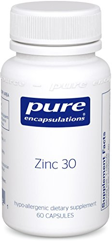 Zinc-30-by-Pure-Encapsulations-60-capsules