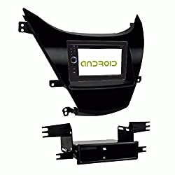 See HYUNDAI ELANTRA 2011-2013 ANDROID NAVIGATION GPS DVD K-SERIES WITH DASH KIT Details