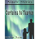 Aurora Borealis - Curtains to Heaven (Minute Stories)