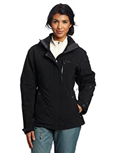 Buy Outdoor Research Ladies Aspenglow Jacket by Outdoor Research now!