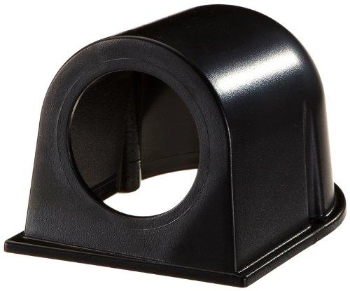 kfz aufbau. Black Bedroom Furniture Sets. Home Design Ideas