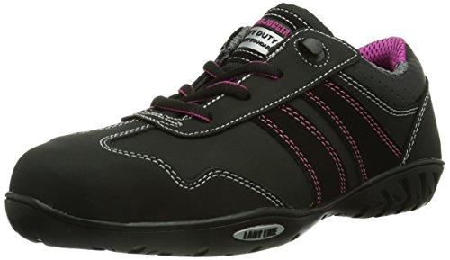 Safety Jogger Ceres, Chaussures de sécurité Femme