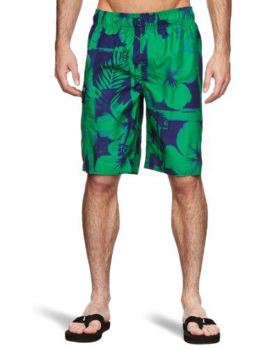 Quiksilver Chewlips 21 JA Men's Swim Shorts