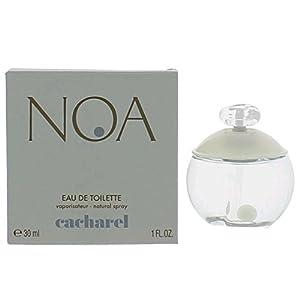 Cacharel Noa for Women Eau de Toilette Spray, 1 Ounce