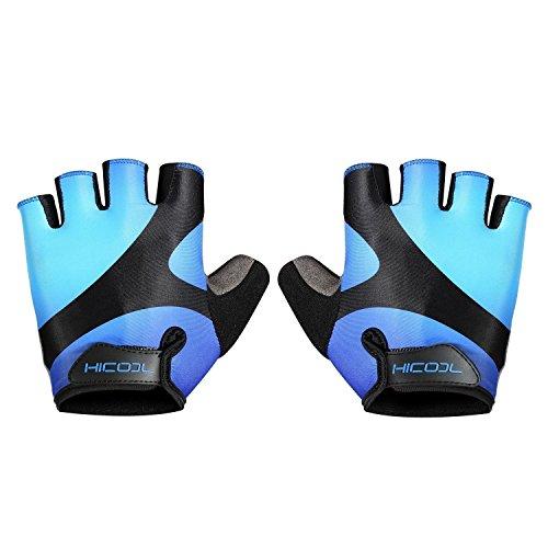 hicool-refroidir-gants-de-velo-respirant-des-gants-demi-doigt-de-velo-pour-la-musculation-halterophi