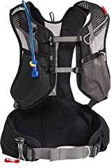 CamelBak Baja LR Hydration Pack