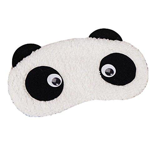 cute-panada-sleeping-eye-mask-sleep-mask-eye-shade-aid-sleepingf