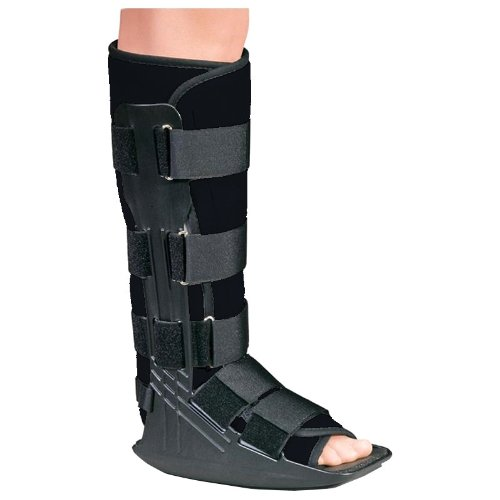 donjoy-walkabout-plastic-walker-removable-cast-for-injury-recovery-medium