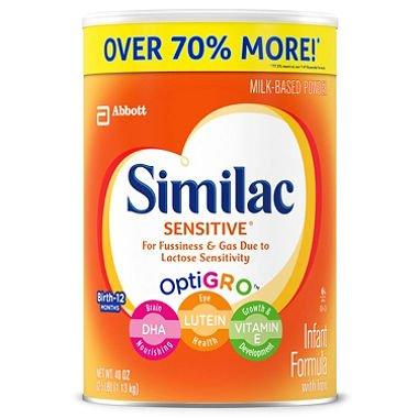 similac-sensitive-infant-formula-40-oz
