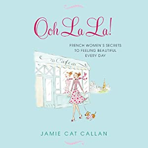 Ooh La La! Audiobook