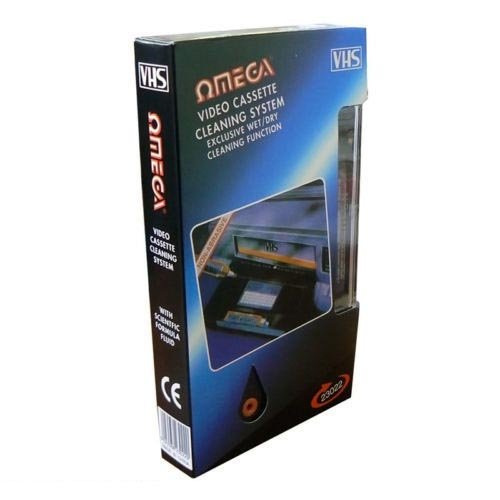 video-vhs-vcr-cassette-tape-video-head-cleaner-system-wet-dry-with-fluid