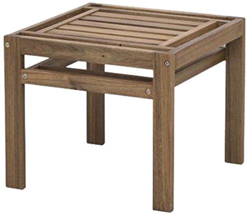 Siena Mybalconia 273809 Modular 1-Sitzer Akazienholz FSC® 100% Geölt Beschläge aus galvanisiertem Stahl bestellen
