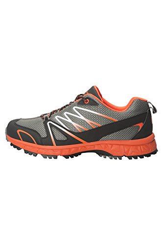 mountain-warehouse-enhance-mens-trail-running-sneakers-orange-12-uk