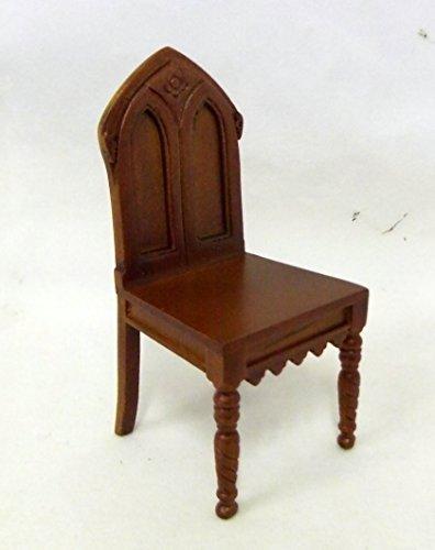 nussbaum m bel walnuss preisvergleiche erfahrungsberichte und kauf bei nextag. Black Bedroom Furniture Sets. Home Design Ideas