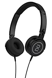 Skullcandy 2XL Shakedown On-Ear Headphone (Black)