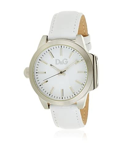 D&G Orologio al Quarzo Woman 345 23 mm