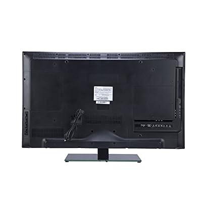 Onida LEO32BLH 80 cm (32 inches) HD Ready LED TV