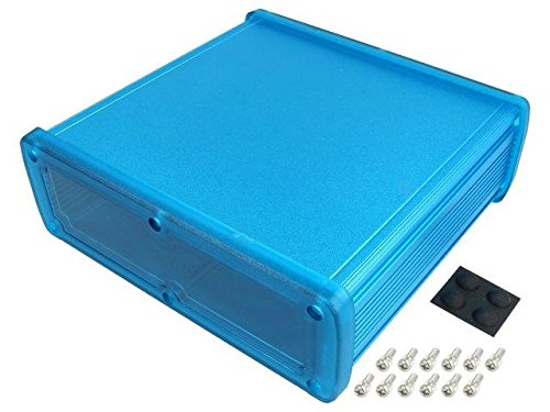 alug708bu160-cbu-enclosure-multipurpose-x1776mm-y169mm-z611mm-blue