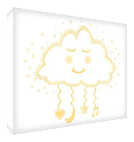feel-good-art-cloud-a7blk-06it-token-decorativo-in-acrilico-levigatura-a-diamante-disegno-felice-nuv