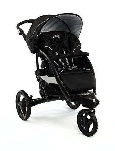 graco-1808695-poussette-trekko-completo-sport-luxe