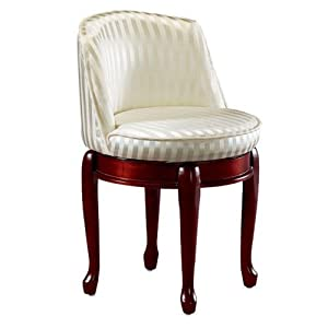 Amazon Com Home Decorators Collection Delmar Ivory