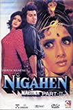 Nigahen - Nagina Part 2