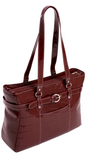 siamod-serra-35266-red-leather-ladies-laptop-tote