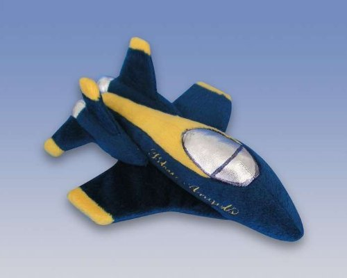 us-navy-blue-angels-plush-toy-airplane