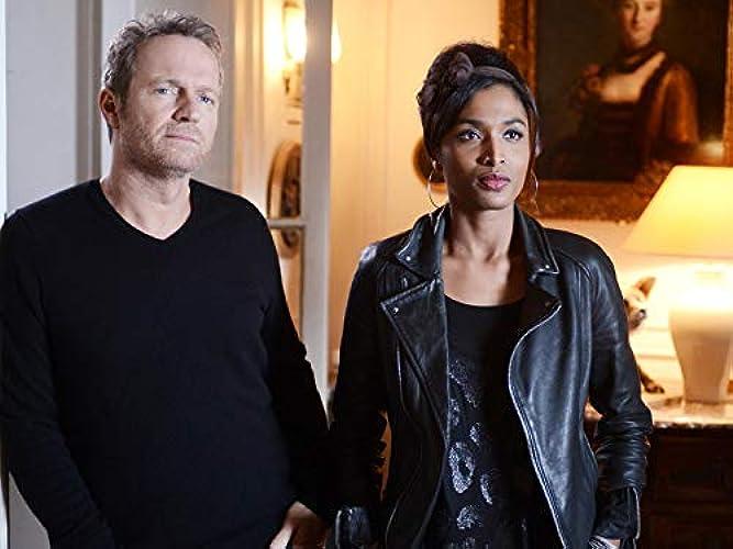 Detectives (English subtitled) Season 2 Episode 6