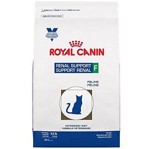 Royal Canin Feline Renal Support F