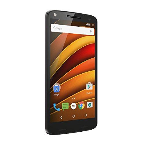 Motorola-Moto-X-Smartphone-32GB-Force-Noir-Italie