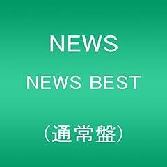 NEWS BEST(�ʏ��)