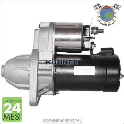 bce-arranque-starter-kuhner-kia-pride-gasolina-1990