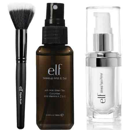 Shop for elf cosmetics online at regfree.ml More. Pay Less.· 5% Off W/ REDcard· Same Day Store Pick-Up· Free Shipping $35+.