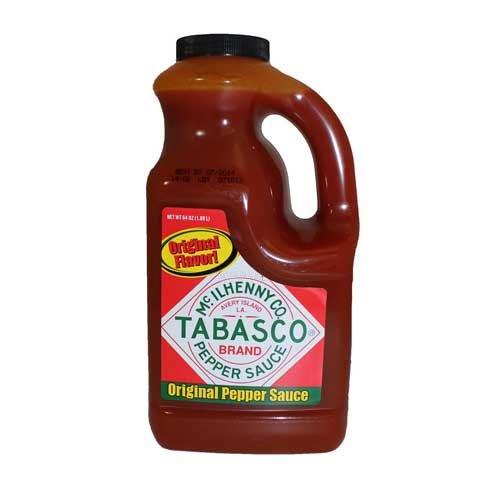 tabasco-brand-pepper-sauce-1-2-gallon-original