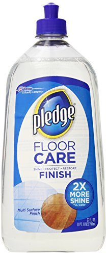 pledge-floor-care-multi-surface-finish-27-ounce-bottles-pack-of-6-by-pledge