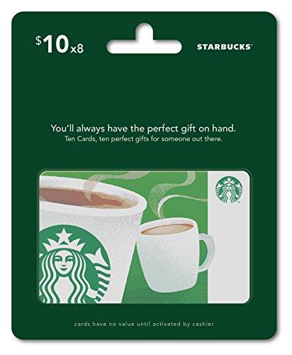 starbucks-gift-cards-multipack-of-8-10