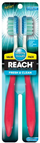 reach-fresh-n-clean-toothbrush-medium-2-count-colors-may-vary-by-reach