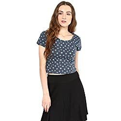 Candies by Pantaloons Women's Top_Size_XL