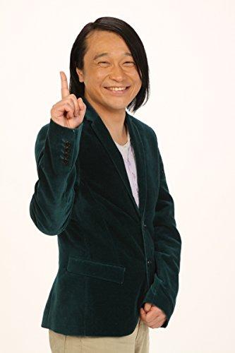永野DVD『Ω』
