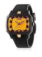Police Reloj de cuarzo Man Hydra 46 mm