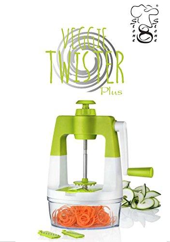 veggie-twister-plus-taglia-verdure-a-spirale-con-contenitore-visto-in-tv-robot-da-cucina-taglia-mela