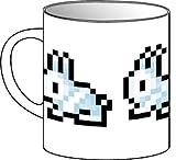 テラリア マグカップ
