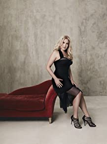 Image of Eliane Elias