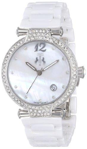 Jivago Women's JV2210 Bijoux Watch